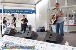 4Elements All age Hip Hop Festival Sydney Bankstown Vyva Entertainment #4esyd Chris Woe (164)