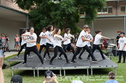 4Elements All Age HipHop Festival 2015 #4ESYD (360).jpg