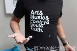 4Elements All Age HipHop Festival 2015 #4ESYD (263).jpg