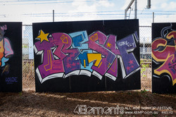 4Elements All Age HipHop Festival 2015 #4ESYD (310).jpg