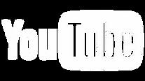 19-197750_youtube-logo-blanc-png-transpa