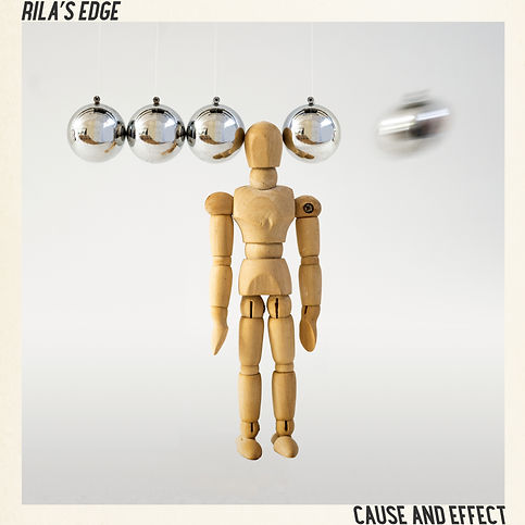Cause and Effect Cover.jpg
