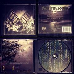 TMWTF CD.jpg