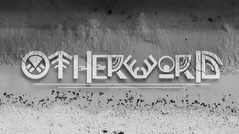 web site banner.00_01_50_02.Still002.png