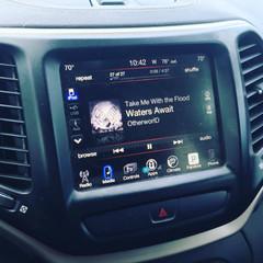Song on Spot.jpg