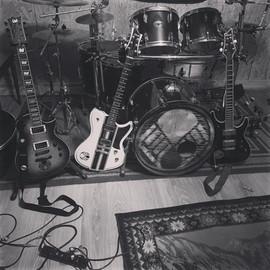 instruments background.jpg