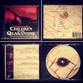 COTQ CD.jpg