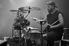 drums_IG.jpg
