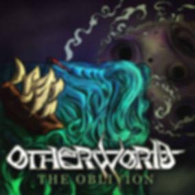 The Oblivion.jpg