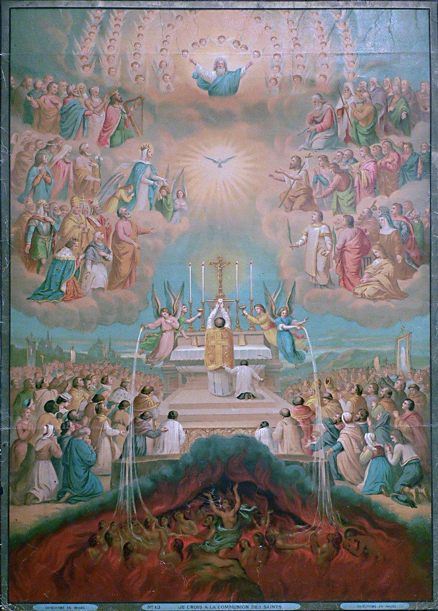 https://catholicgnosis.files.wordpress.com/2012/03/je_crois_a_la_communion_de_saints2.jpg
