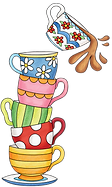 cups-2792581_1280.png