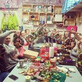 wreath-making-workshop-2