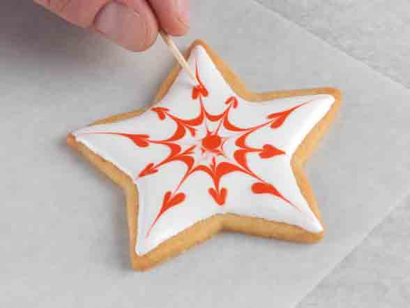 Photo credit: http://www.kingarthurflour.com/guides/cookie-decorating/tips.html