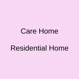 Care Homes (2).png