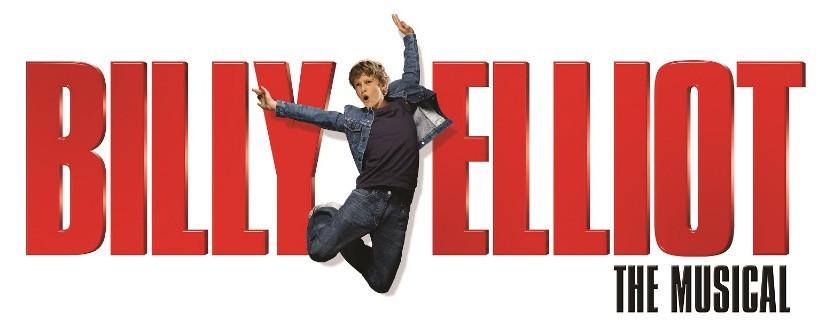 Billy Elliot Southampton Theatre Review