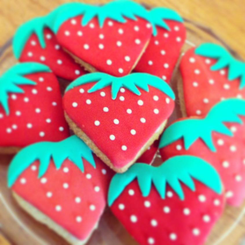 Photo credit: https://blog.bakingmad.com/2015/05/26/5-ways-to-revamp-your-heart-biscuits/