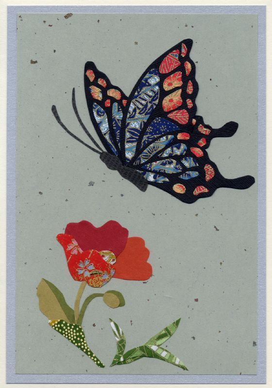 Photo credit: http://www.gnarlycat.com/butterflycard.html