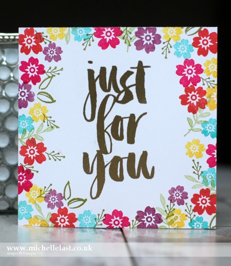 http://www.michellelast.co.uk/2016/01/free-stampin-up-product-during-sale-a-bration.html