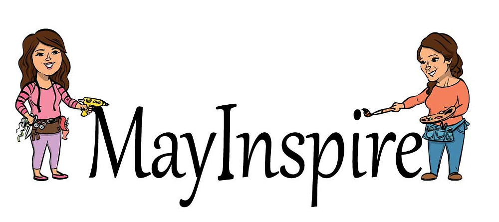 MayInspire Blog
