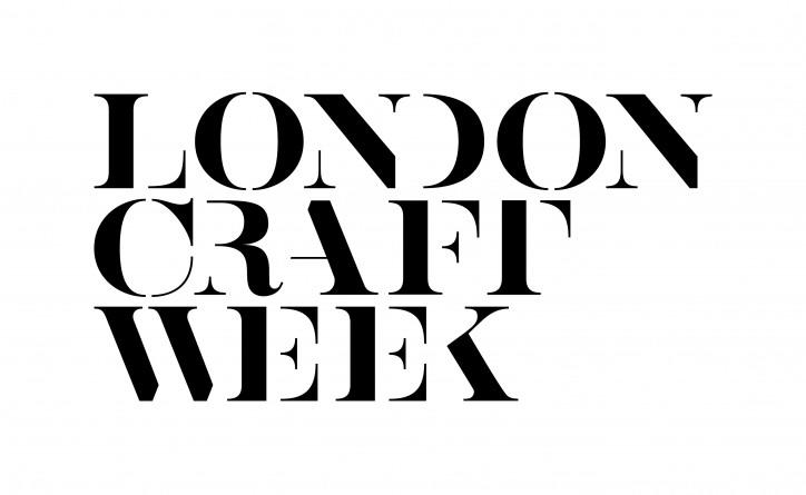 London Craft Week