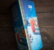 Libro Sansabor 02.jpg