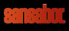 Sansabor-logo-rojo.png