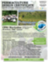 Full PDC Flyer - CPRI UPDATED.jpg
