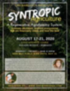 Syntropy Barbados.png