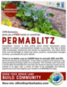 Permablitz - One pager.jpg