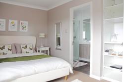Superior Kingsize Room with En Suite