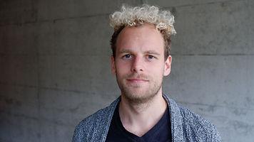 Christof Hofer