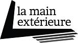 Logo_Entwurf_CH_edit.png