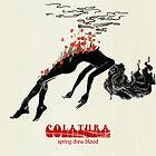 spring drew blood album artwork.jpg