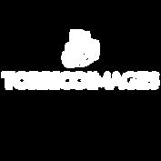 TorricoImages Logo Clear.png