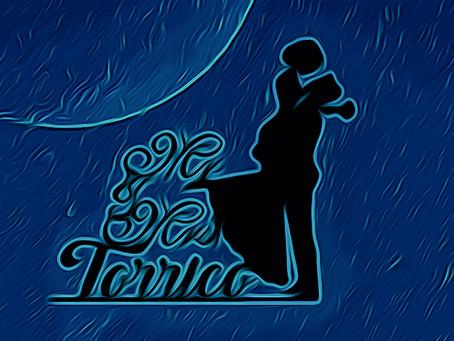 Torrico to the Moon: Honeymoon NFT Drop