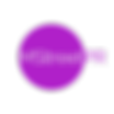 MStreetPR Purple Logo Clear.png