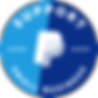 PayPal Circle Badge.png