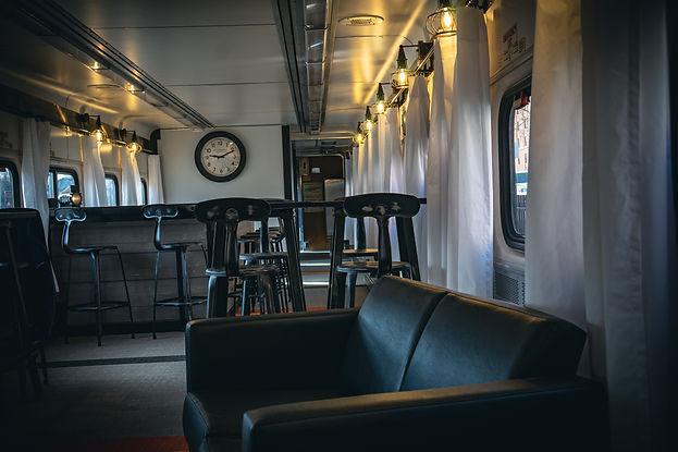 2017-04.MARC Train Indoor Food Car1.jpg