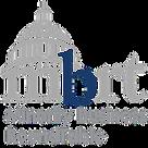 logo-web-200.png