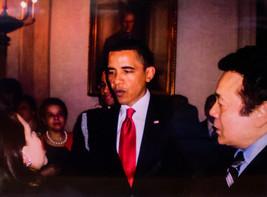 2021-01 Roger with Presidents Obama.jpg