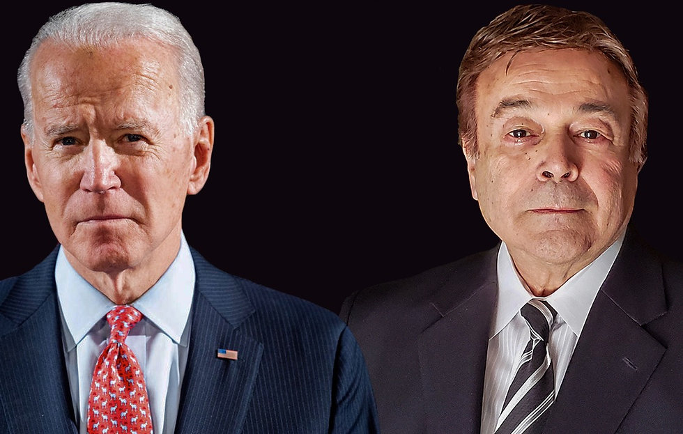 Joe%20Biden%20and%20Roger%20Updated%20V2