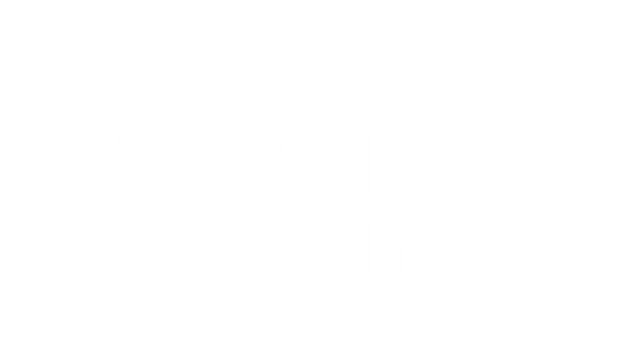 TheEntrepreneurist Society.png