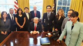 Trump Photo IMG_20170130_200848.jpg