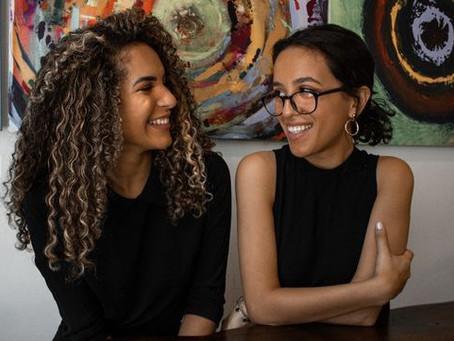 Dos LatinX Entrepreneurs Build An Empire