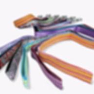 leashes for website_edited.jpg