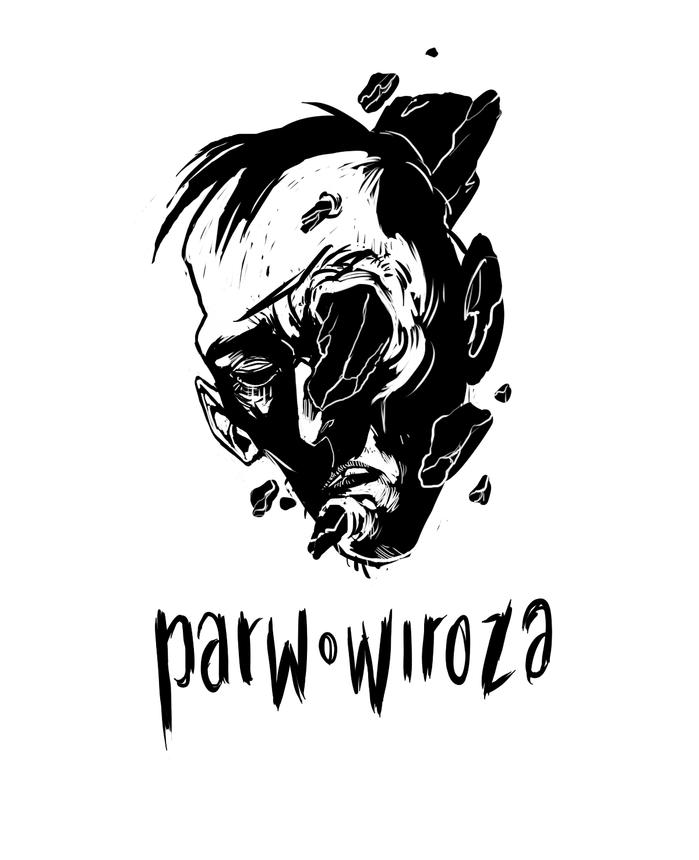 Parwowiroza