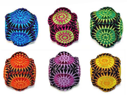 Totem Balls 6 piece refill set