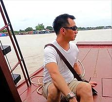 Symon on a boat_edited.jpg