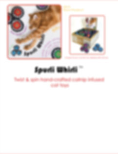 Spurli Whirli sell sheet for website.jpg