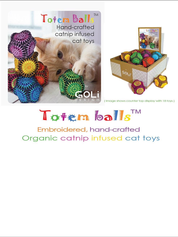 New Totem sell sheet for website.jpg